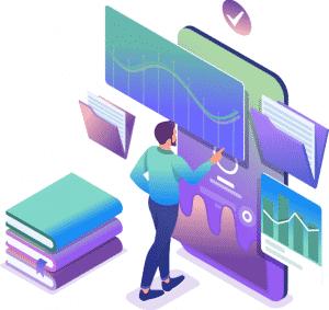 קורס שיווק דיגיטלי - מכללת איקום