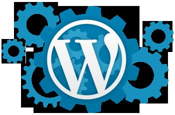 WordPress-Logo-Download-PNG.png