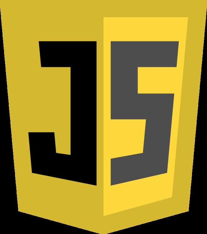 kisscc0-computer-icons-logo-brand-javascript-angle-js-5b741783856f77.0690615715343348515466.png